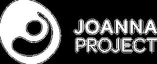 Joanna Project